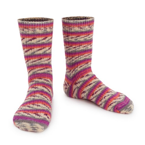 Kartopu Sock Yarn - H2105