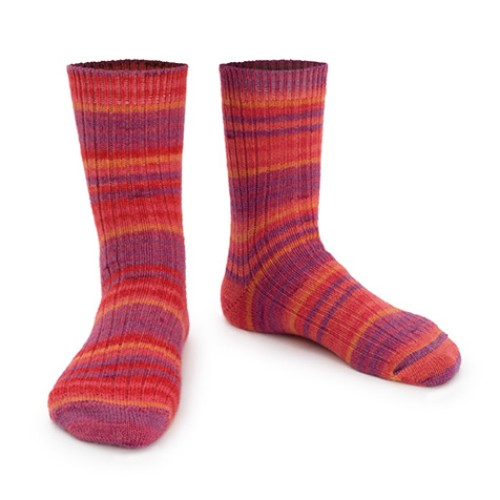 Kartopu Sock Yarn - H2110